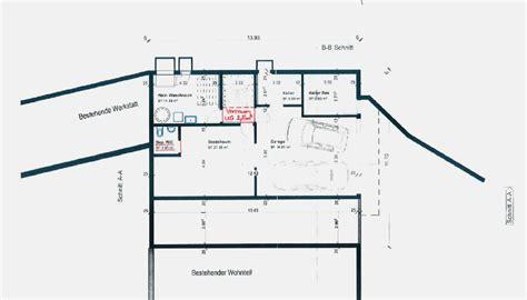 Id Bau Preise by Bodenleger Keramik Arbeiten Neubau 78m2 Kosten Preise