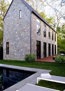 modern house pergola roof design