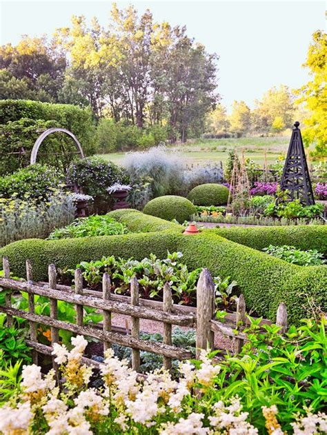 Gorgeous Garden Historic Home by 269 Best Images About Gardens On Terraced