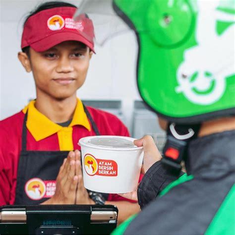 penerimaan karyawan  ayam bersih berkah bandung hingga