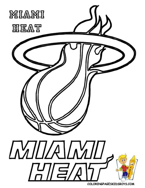 basketball coloring pages coloring pages