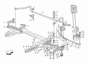 2014 Dodge Charger Bumper Diagram Html
