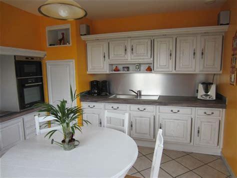 bureau bois gris relooking de meubles et cuisines loire 42 briat