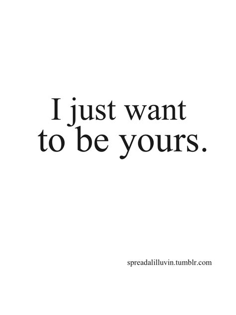short love quotes   wowcom image results