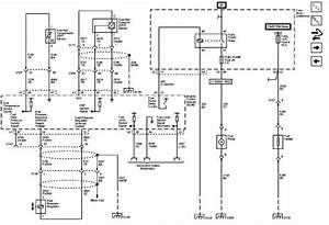 28 2007 Chevy Silverado Fuel Pump Wiring Diagram