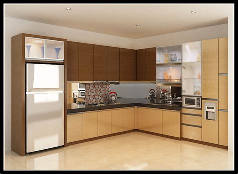 kitchen furniture sets kitchen sets furniture mesmerizing kitchen sets furniture