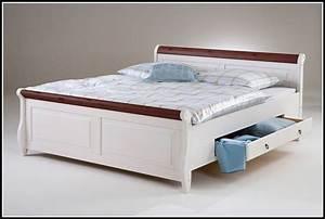 Massiv Bett 140x200 : bett 140x200 holz massiv betten house und dekor galerie 9z4keywgkx ~ Indierocktalk.com Haus und Dekorationen