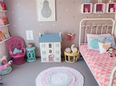 idee chambre bebe 2 ans chaios