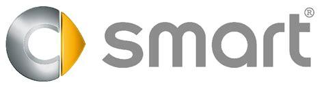 Smart Logo by Archivio Elaborazioni 187 Smart Fortwo 1 0 Turbo Benzina L