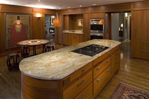 modern kitchen modern kitchen minneapolis by