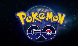 pokemon go announced for android and iphone