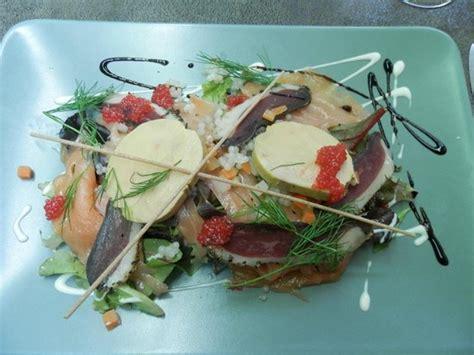 cuisiner du magret de canard roanne photos featured images of roanne communaute d agglomeration roannais tripadvisor