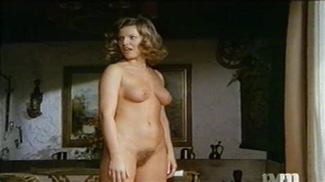 Nackt  Eléonore Gosset Fame