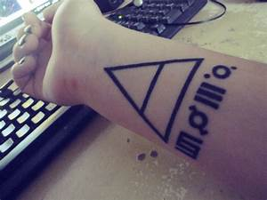 My Mars tattoo by horse95 on DeviantArt