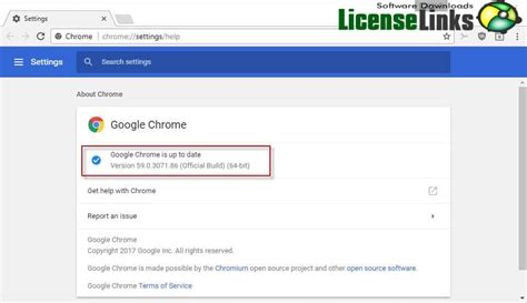This is a safe download from opera.com. Google Chrome Offline Installer free - PC Software Crack ...