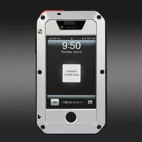 iphone gorilla glass iphone 4 gorilla glass ebay