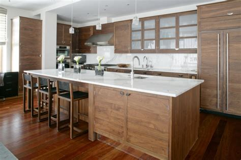 barnwood kitchen island 31 most favorite ideas of reclaimed barn wood kitchen islands 1488