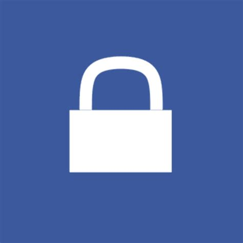 Passcode For Facebook Messenger- Best App To Hide On The