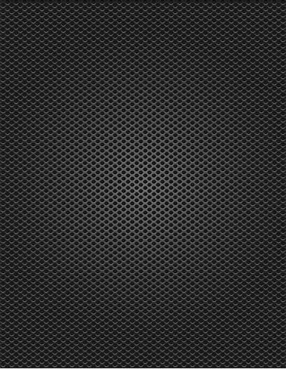 Speaker Texture Background Vector Grille Acoustic Vecteezy