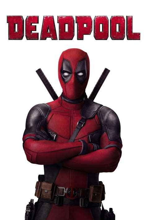 different types of kitchen knives deadpool poster 28 images deadpool 2016 teaser poster