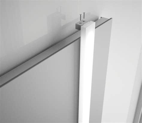 applique specchio bagno specchio da bagno tabita specchiera con applique