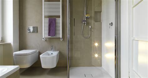 pareti per doccia resina per pareti bagno cucina e doccia