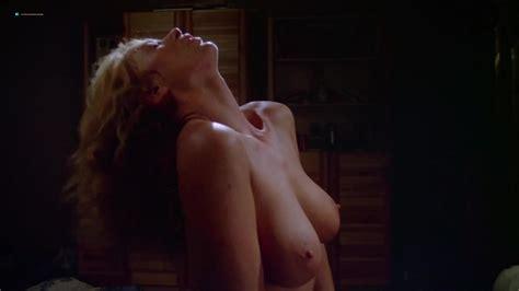 Nude Video Celebs Sybil Danning Nude Cindy Girling Nude