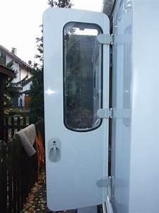 Da Ist Die Tür : ist das alufra bei einer seitz t r wohnmobil forum seite 1 ~ Watch28wear.com Haus und Dekorationen
