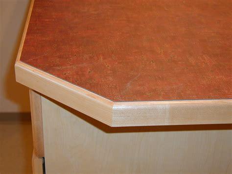 laminate countertop edge strips wood laminate flooring trim edging metal carpet review