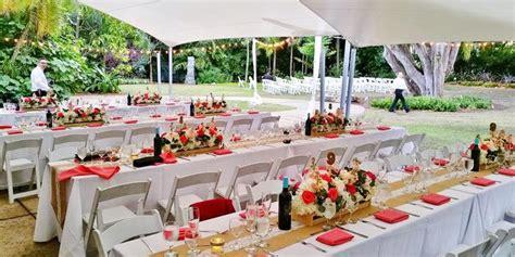 cleveland outdoor weddings wedding venue banquet tara