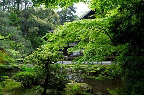 filezen garden nanzen ji temple  jpg
