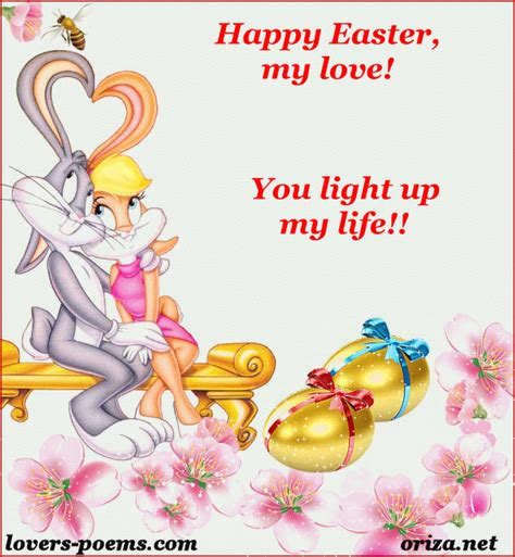 happy easter  love  images happy easter  love