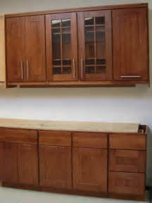 Furniture For Kitchen Cabinets Contemporary Kitchen Cabinets Wholesale Priced Kitchen Cabinets At Kitchencabinetmart