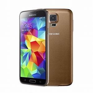 Samsung Galaxy S5 Sm