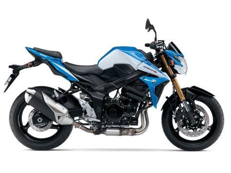 suzuki gsx s 750 motorcycles for sale in tacoma washington