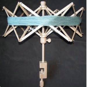 yarn ball winder  ill  lumberjockscom
