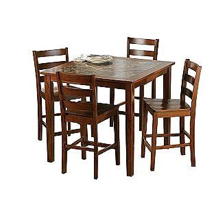 kmart small dining room tables simple small dining table with chairs my