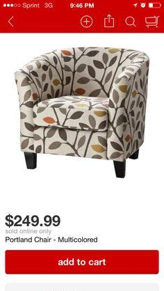 1000 images about chairs on pinterest slipper chairs