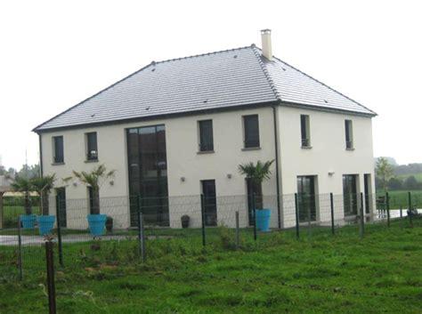 maison a vendre nord pas de calais constructeur maison nord mtlf achat et vente terrain 224 b 226 tir et constructeur maison nord