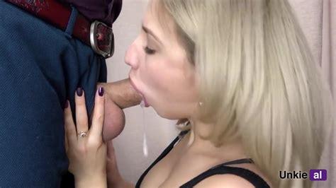 Amateur Oral Creampies 1 A Compilation Porn 9e Xhamster