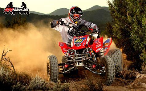 Dirt First Racing