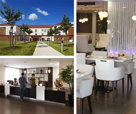 maison de retraite epinay sur orge programme immobilier neuf with maison de retraite epinay sur