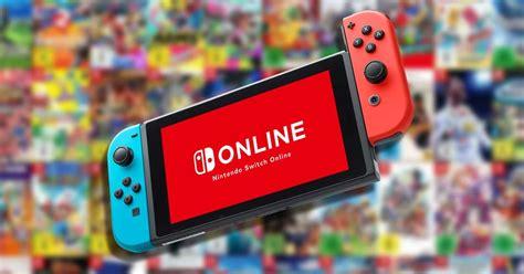 Para utilizar los servicios en línea, debes crear una cuenta nintendo y aceptar el contrato correspondiente. Juego Free Fire Nintendo Switch - Fortnite Vs Free Fire ...
