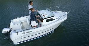 Destockage Petit Bateau En Ligne : location bateau 435 cabin sans permis quicksilver bateau ~ Dailycaller-alerts.com Idées de Décoration