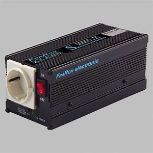 Power Inverter Modified Sine Wave 300 Watt 12v Power Inverter Modified Sine Wave 12v To 230v