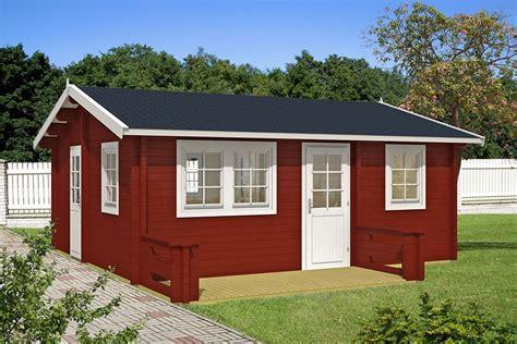 Garten Gestalten Mit Gartenhaus by Garten Gestalten Mit Der Farbe Rot Beet Zu Gartenhaus