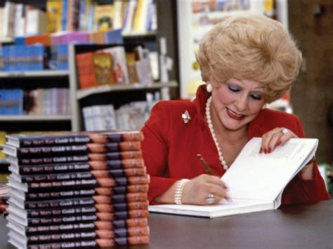 images  mary kay ash  pinterest mansions