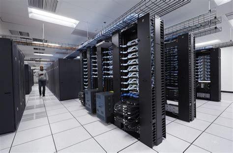 unleash  power  parallel computing   dell emc poweredge cp directdellemc