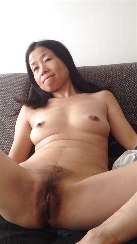Natural Asian Women Pics