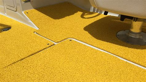 How To Carpet A Boat by Boat Carpet And Boat Mats From In Stitches Customs